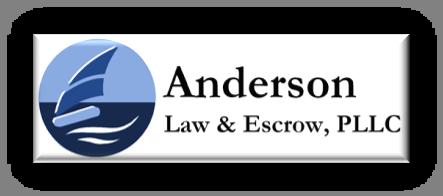 Anderson Law & Escrow, PLLC